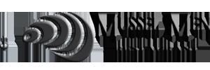 Mussel Men